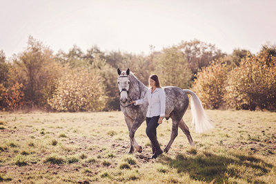 Lifestyle-equine-photographer-hertfordshire-buckinghamshire-oxfordshire-tring-uk