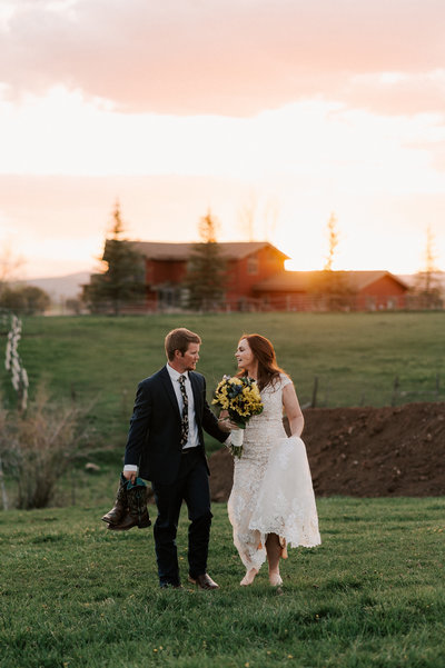 Utah County wedding photographers | Tew Treasures
