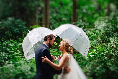 RainyBackyardWedding-3