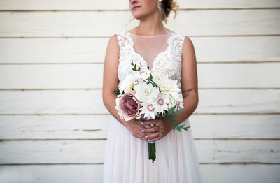 mendocino-wedding-photographer-20