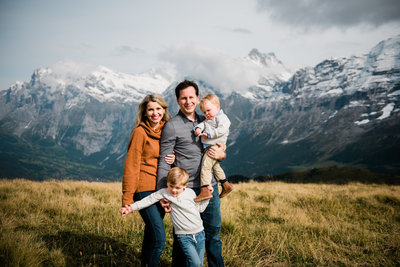 Swiss_Alp_Family_Photos_2