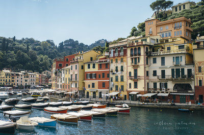 portofino copy