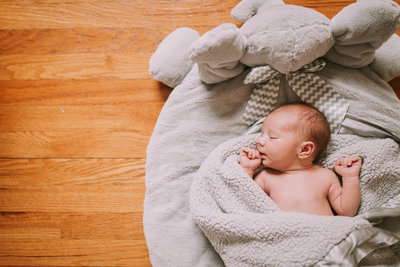 albany-saratoga-newborn-photography-lauren-kirkham-photography-4