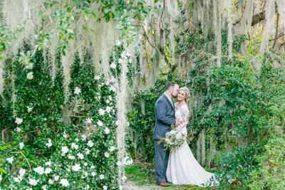destination wedding photography charleston