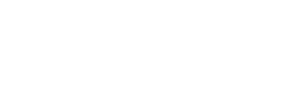 the-knot-logo-white