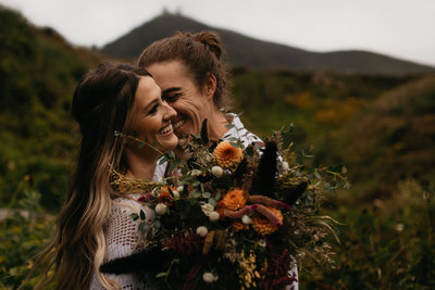 big-sur-elopement-emily-elise-photography-88