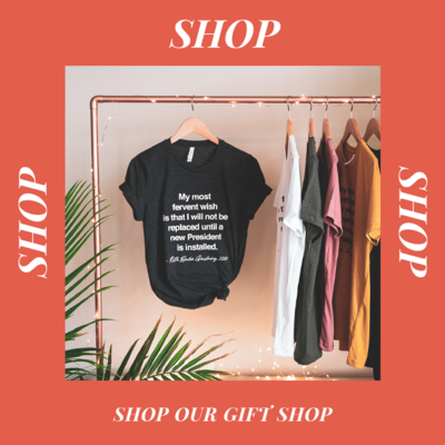 shop_sidebar