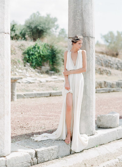 grecian-goddesses-jeanni-dunagan-photography-15