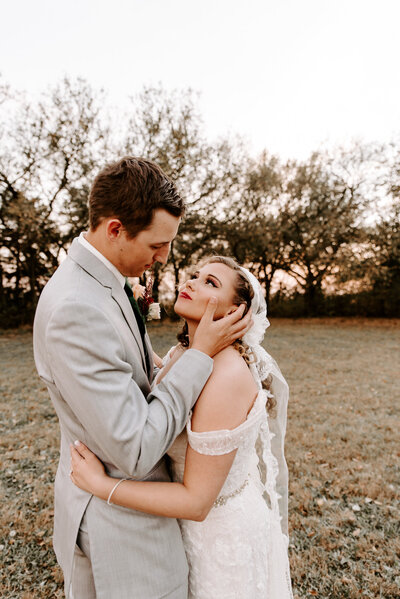 Wichita wedding photographer +wichita ks + colorado wedding photographer + elopements + kansas1