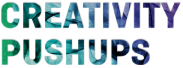 Creativity-Pushups-Logo-web