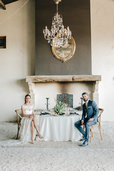 Provence_Luxury_Wedding_Photographer (1 von 1)-18