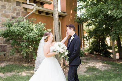 gervasi-vineyard-wedding-58
