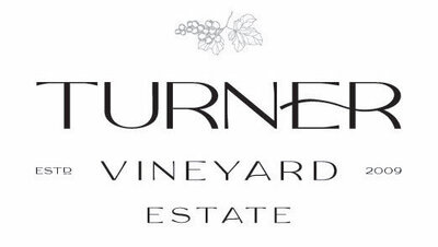 Turner Vineyard Logo Ideas_Primary Logo - Black