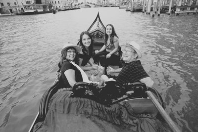 Jennifer_Mooney_Photo_venice_00110-3
