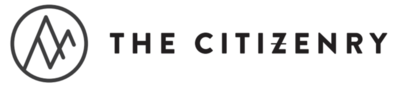 Citizenry logo
