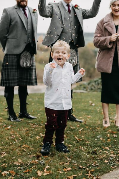 Cute_Kid_Wedding_Confetti