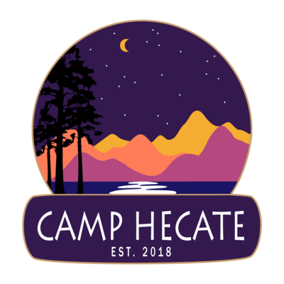 Camp Main Logo-01