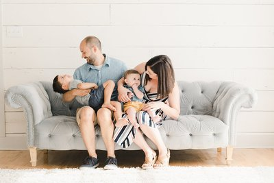dallas_family_photographer_0001