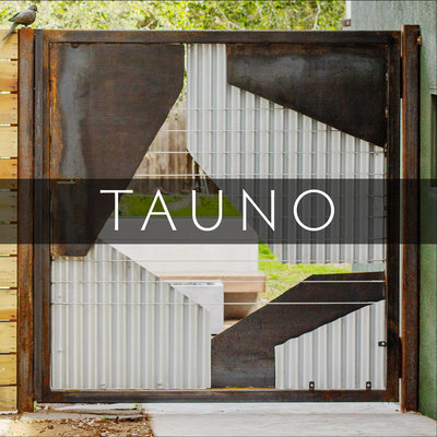 Tauno-Hero-Square