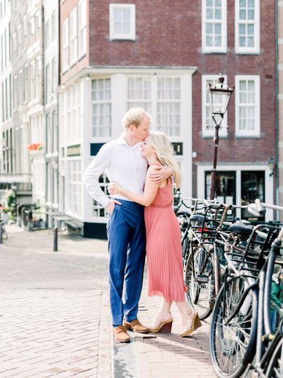 Erwin+Lydia_Amsterdam-Anniversary-Session_MichelleWeverPhotography-30