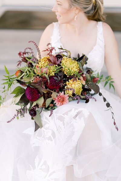charleston sc wedding florists_0010