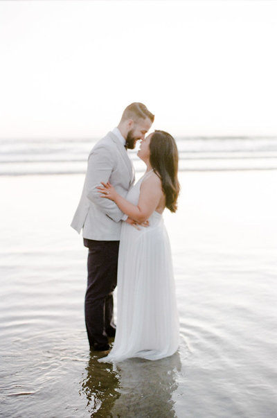 oregon-coast-wedding-photographer-jeanni-dunagan-23