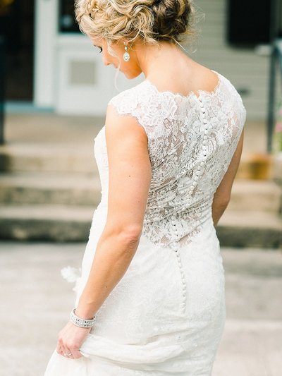 emily-marie-photography-virginia-wedding_0002