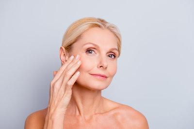 Skin Rejuvenation with PRFM