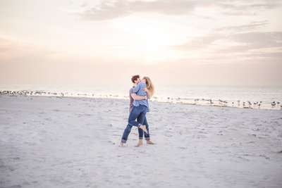 bradenton-florida-engagement-photographer