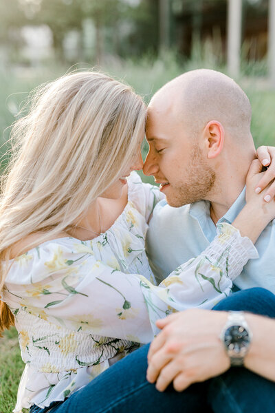 Jillian&Lev_Engagements-181