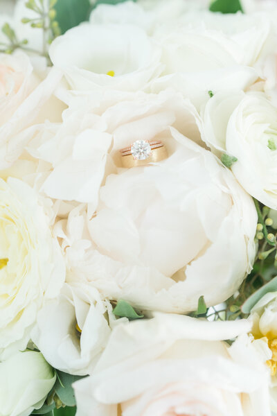 Kate Dye Photography Wedding Engagement Lifestyle Charleston South Carolina Photographer Bright Airy Colorful2