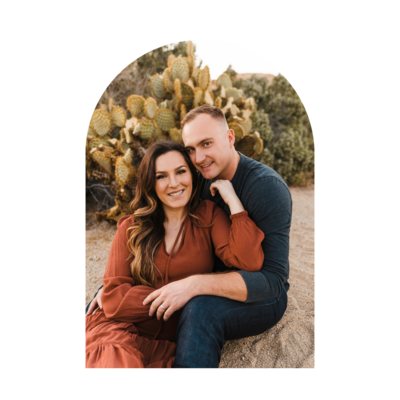 joshua-tree-california-wedding-elopement-photographer-and-videographer-sydney-and-ryan