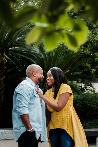 Baton Rouge Wedding Photographer-300-8