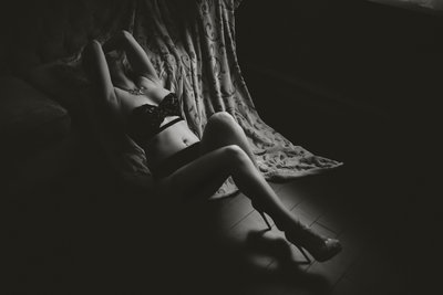 erika-gayle-photography-regina-boudoir-intimate-portrait-photographer-32