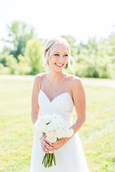 Michelle Joy Photography Columbus Ohio Destination Wedding Photographer Natural Light Joyful Elegant Colorful 33