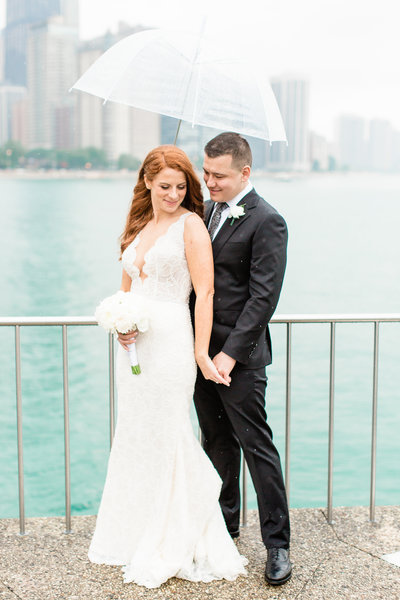lindsey-taylor-photography-chicago-wedding-photographer272