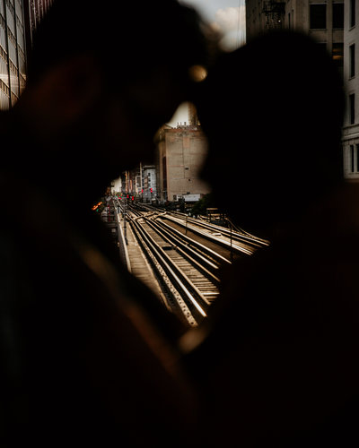chicago-engagement-wedding-photographer-cta-train