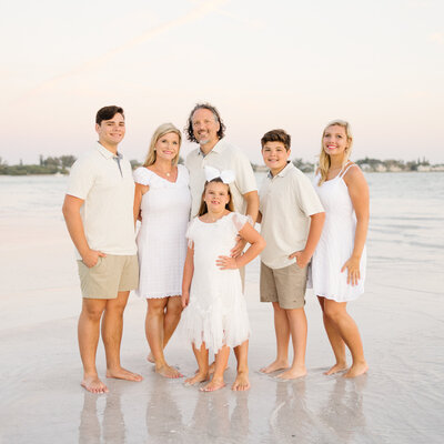 sarasota-florida-family-photos-beach-ocean-sunset-shane-long-photography