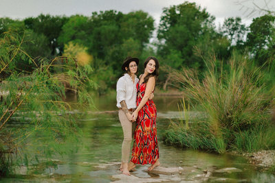 Austin Wedding Photographer and Texas Hill Country Wedding Photographer | Jeff Brummett Visuals