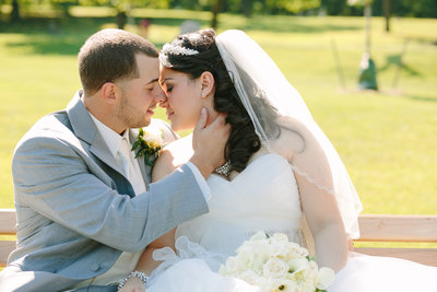 erica-mark-wedding-photos-0327