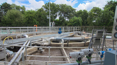 Lago-Vista-WWTP-Upgrades