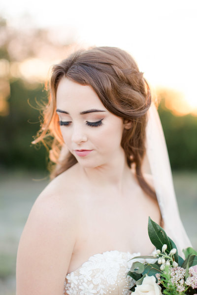 AngelicaMariePhotography_TheGrandIvoryWedding_DallasWeddingPhotographer_245