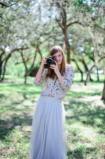 Florida photogragrapher-2