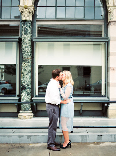 rachel-carter-photography-film-birmingham-alabama-engagement-wedding-photographer-20