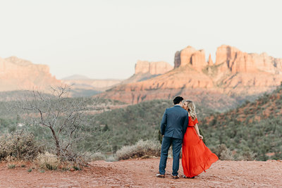 engagement-in-sedona-1