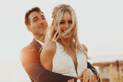 san clemente wedding (878 of 1154)