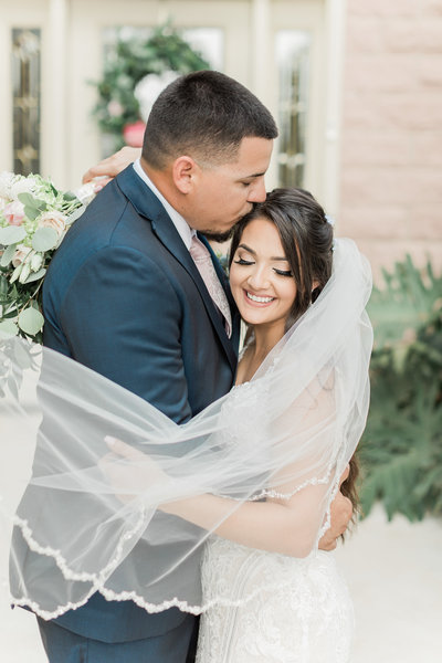 San Antonio Wedding Photography, San Antonio Bridal Portrait