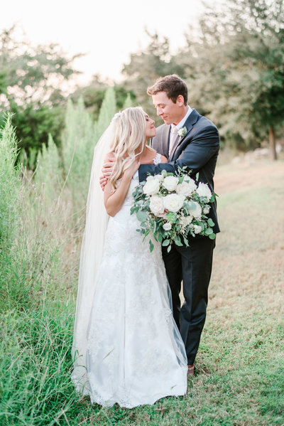 Joslyn Holtfort Photography Wedding Venue Austin 121