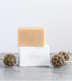 toxin-free beautycounter primally pure baby bar