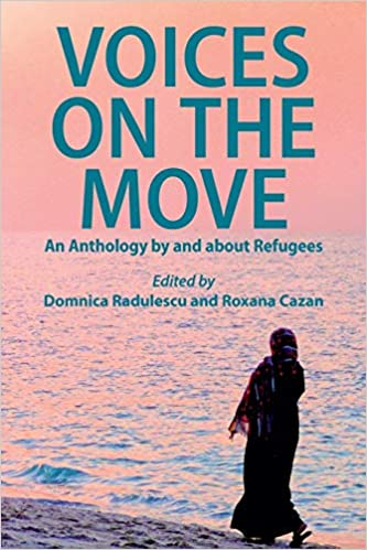 Voices on the Move_ An Anthology by and about Refugees